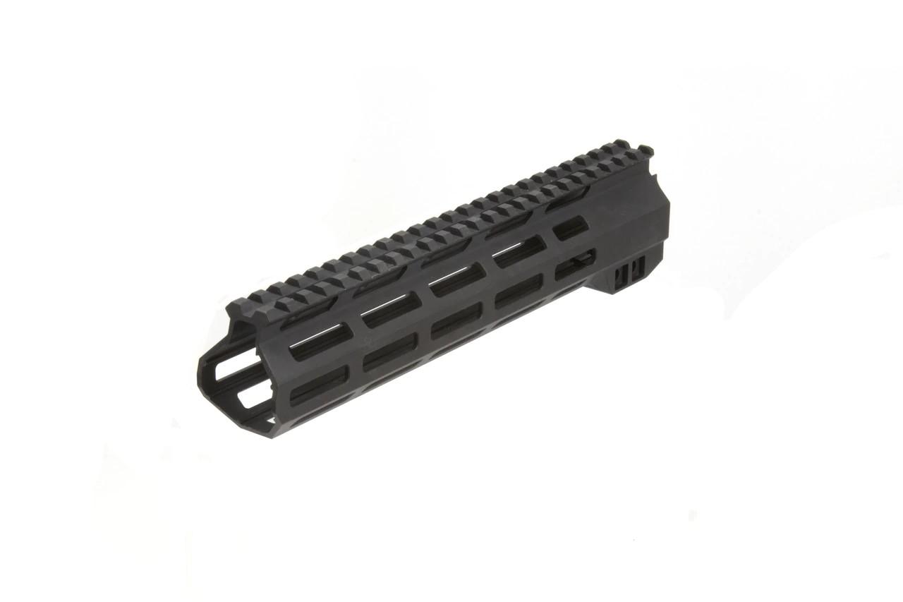 aim-sports-inc-wraith-fire-handguards-ar-15-ar15-handguards-mlok-tight-rail