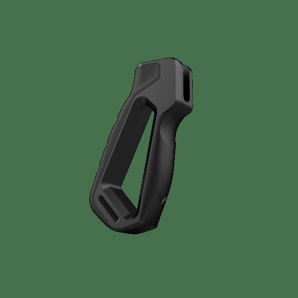 tyrant-Designs-cnc-concept-one-ar15-grip-billet-aluminum-ar-15-grip