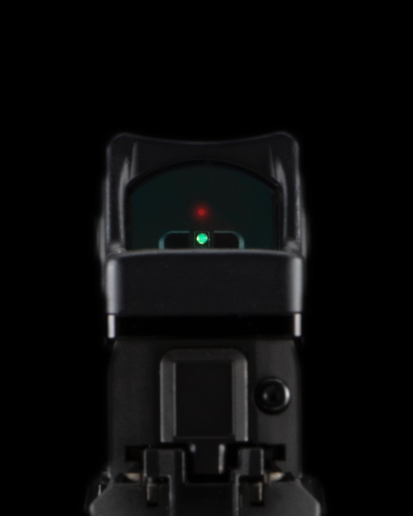 springer precision m17 x-compact x5 legion cowtiness sig sauer trijicon rmr holosun 507c