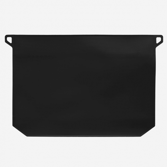 magpul industries large volume daka pouch