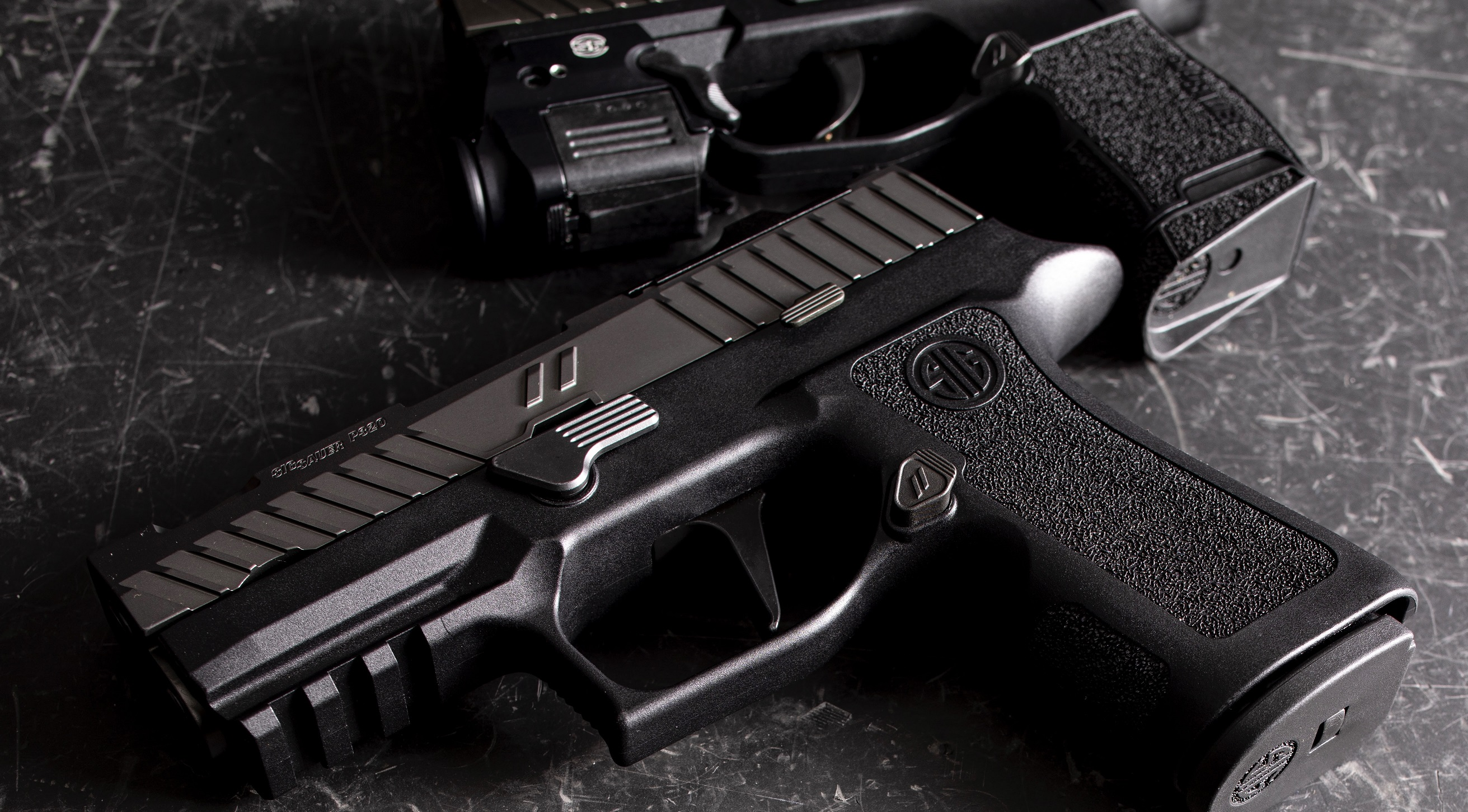 ZEV TECHNOLOGIES RELEASES NEW SIG P320 AND P365 EXTENDED MAG RELEASES