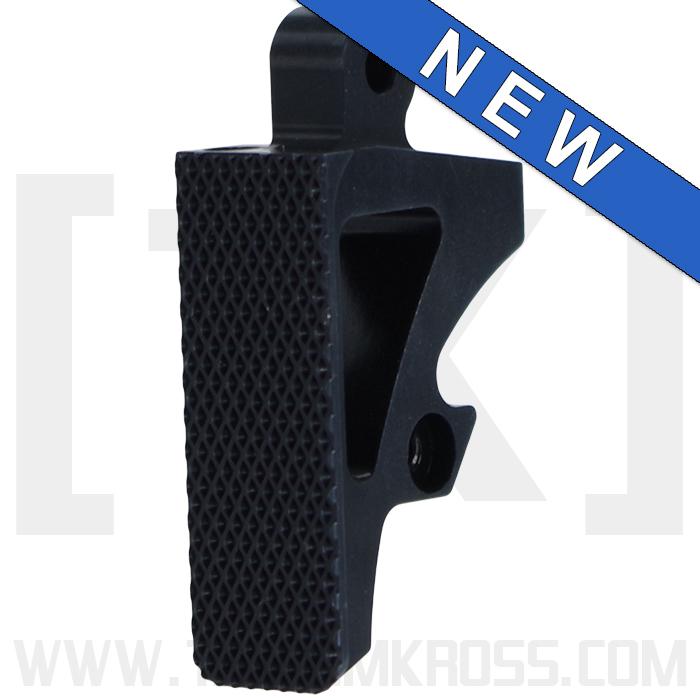tandemkross taurus mfg taurustx 22 22lr pistol rimfire