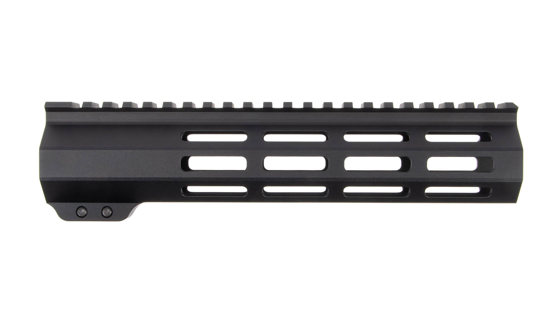 arms republic m-lok mlok rs handguard ar-15 ar15 9.25 rail