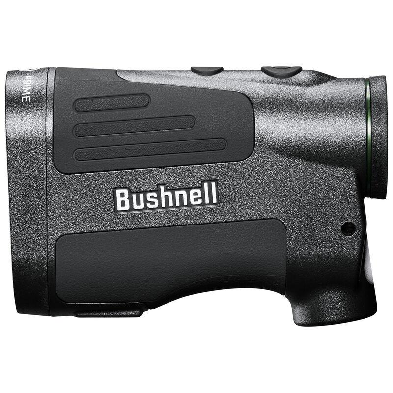 bushnell laser range finder PRIME 1800 6X24 LASER RANGEFINDER