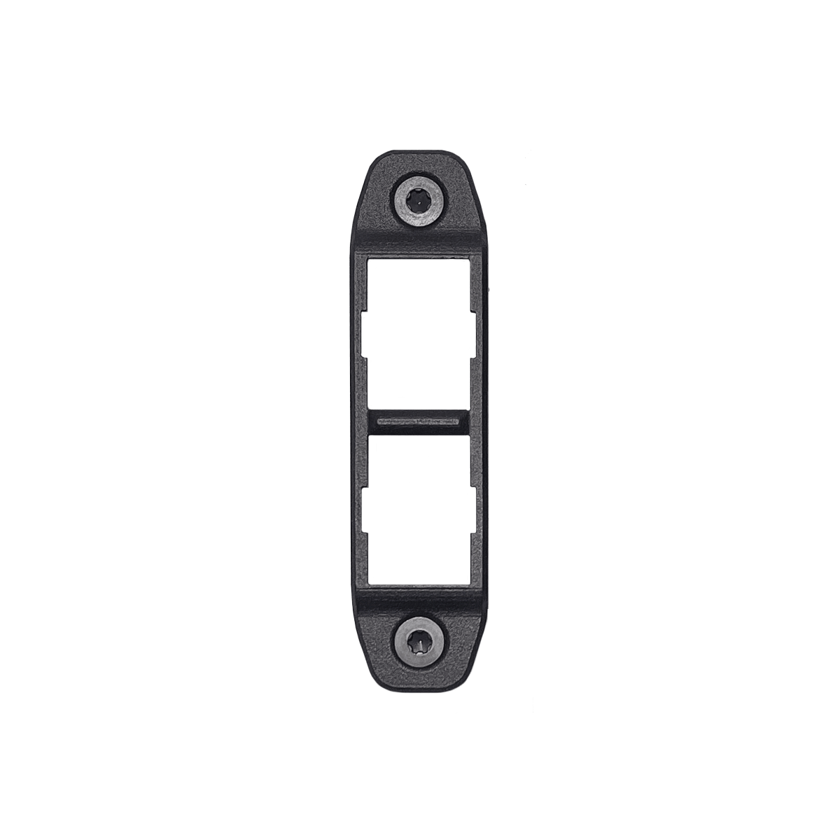 driven arms goonin gear dbl-m dual button lite m-lok light switch mount