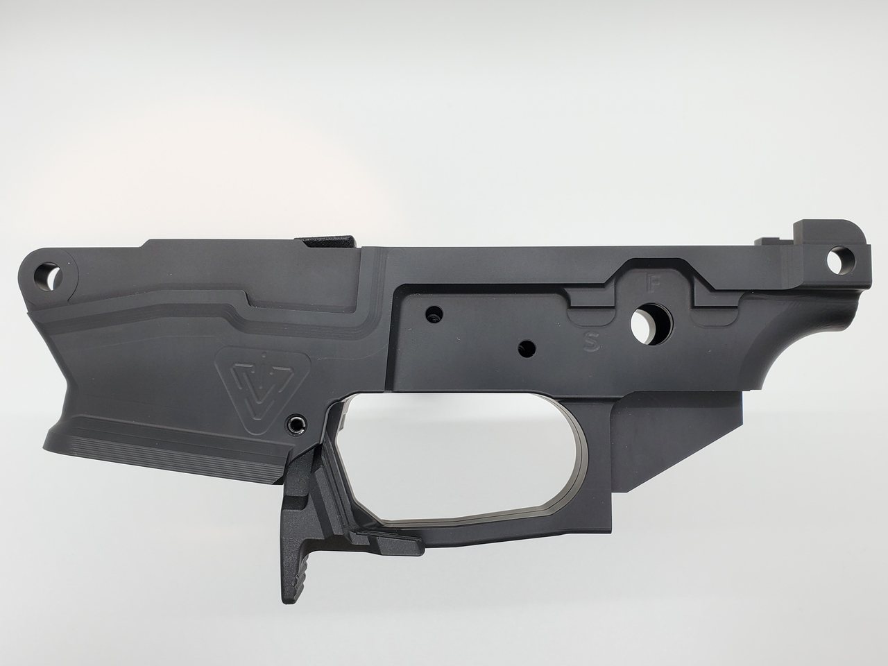 lingle industries stribog cz scorpion mags 9mm pcc pistol caliber carbine