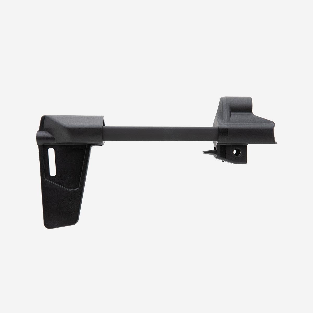 magpul Industries mp bsl arm brace mp5 pistol brace roller lock 9mm