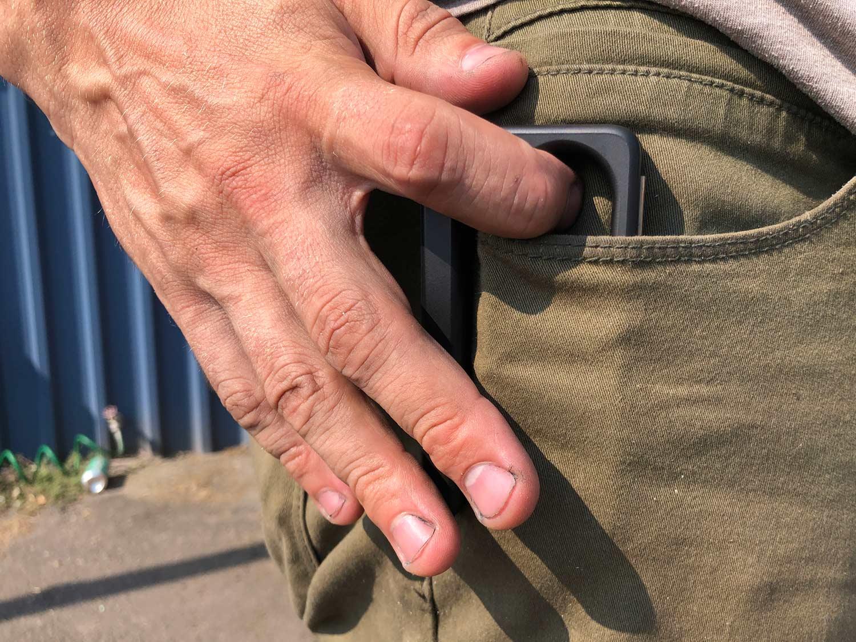 combat glass breaker brass knuckles knuckle duster knucks