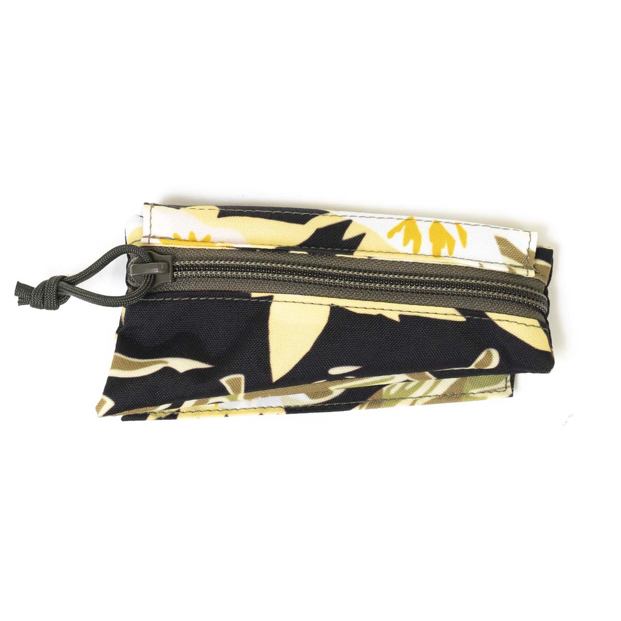 rifle dynamics aloha now triangle stock pouches otte gear ak-47 ak47