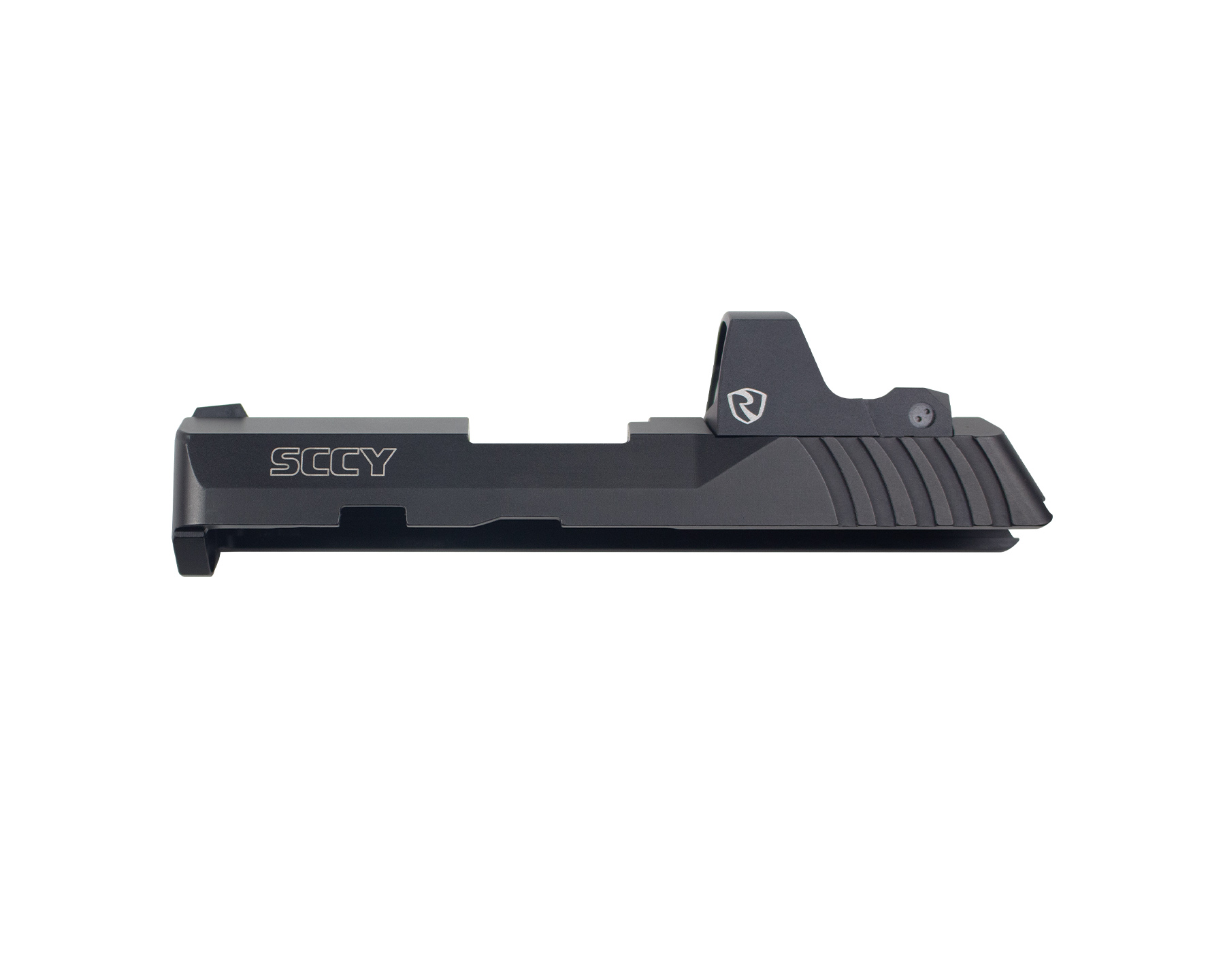 sccy 9mm double stack compact optics cut slides