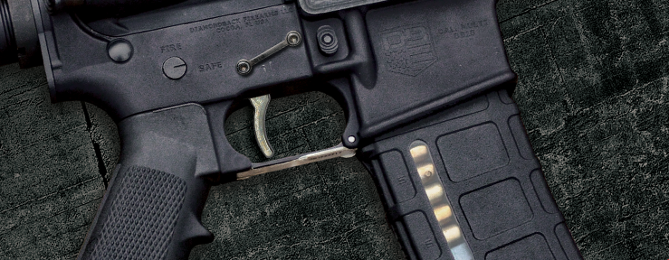 wide open triggers forced reset trigger full auto drop in trigger dias ar-15 ar15