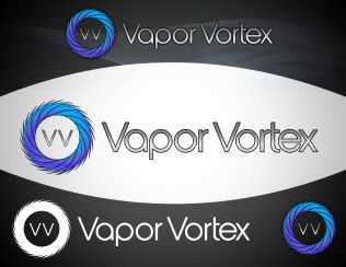vapor vortex
