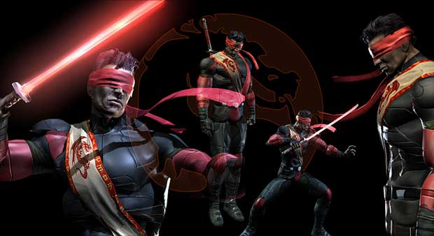 https://i0.wp.com/attackofthefanboy.com/wp-content/uploads/2011/05/Kenshi-Mortal-Kombat-DLC.jpg