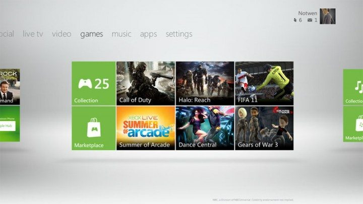 E3 2015 Xbox One Backwards Compatibility List Expands
