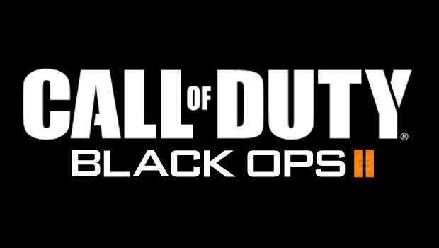 https://i0.wp.com/attackofthefanboy.com/wp-content/uploads/2012/04/black-ops-2-logo4.jpg