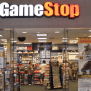 Gamestop Giving You More Money For Trade In Games Attack