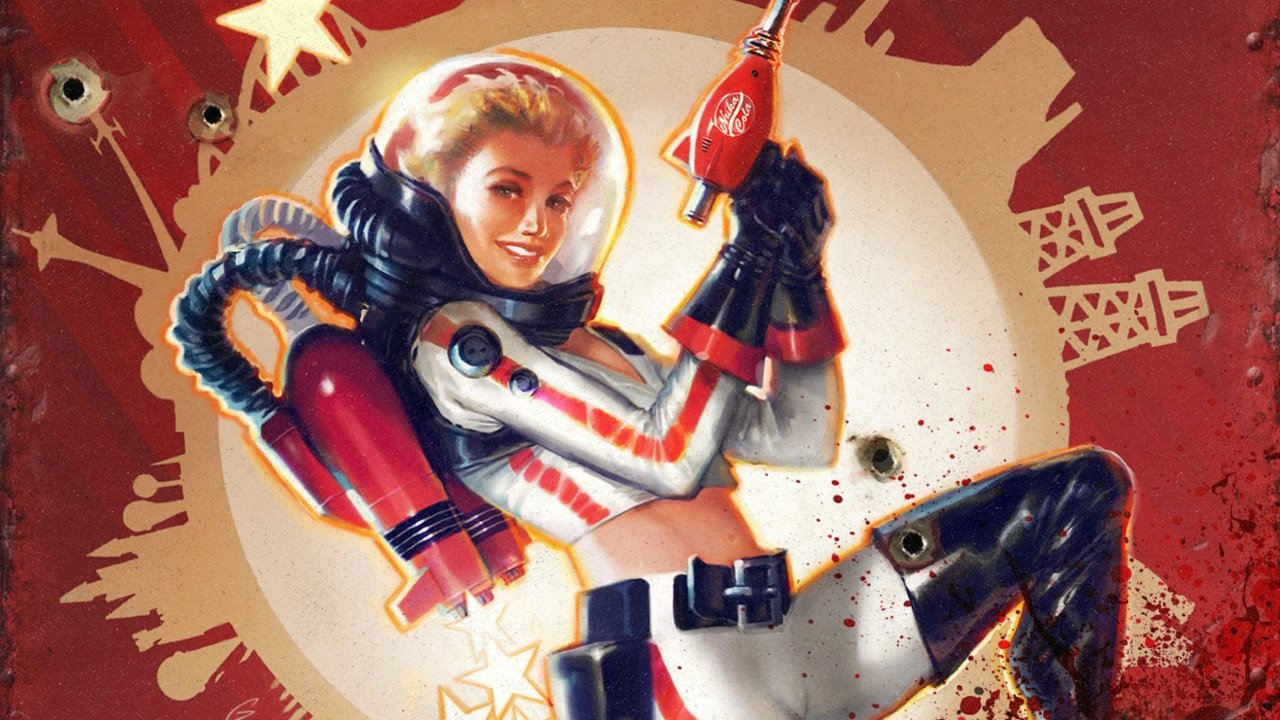Fall Out Boy Mac Wallpaper Fallout 4 Nuka World Review Attack Of The Fanboy