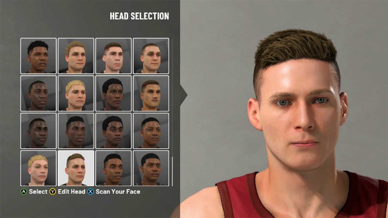 nba 2k19 how to