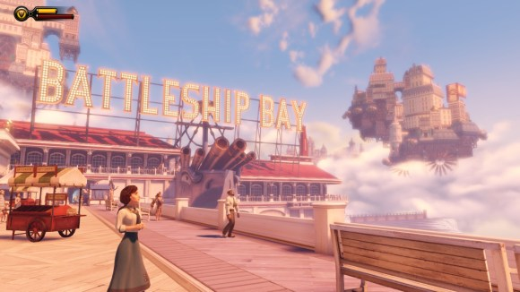 bioshock-infinite-docked-battleship