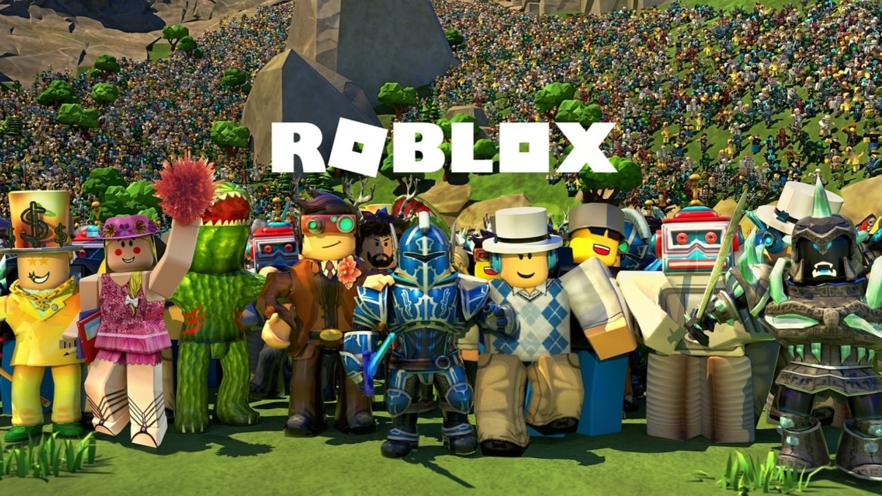 Here, we have a list of roblox image ids that you might like and can use. Roblox Promo Codes List September 2021 Free Clothes And Items