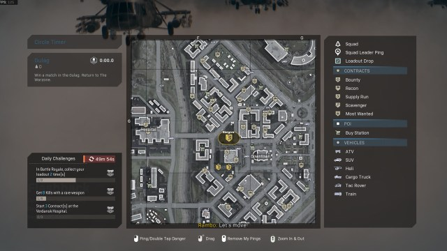 Call-of-Duty-Warzone-Unfinished-Business
