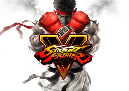 sf5-ryu-key-artwork
