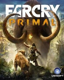far_cry_primal_cover_art