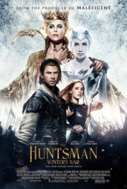the_huntsman_e28093_winters_war_poster