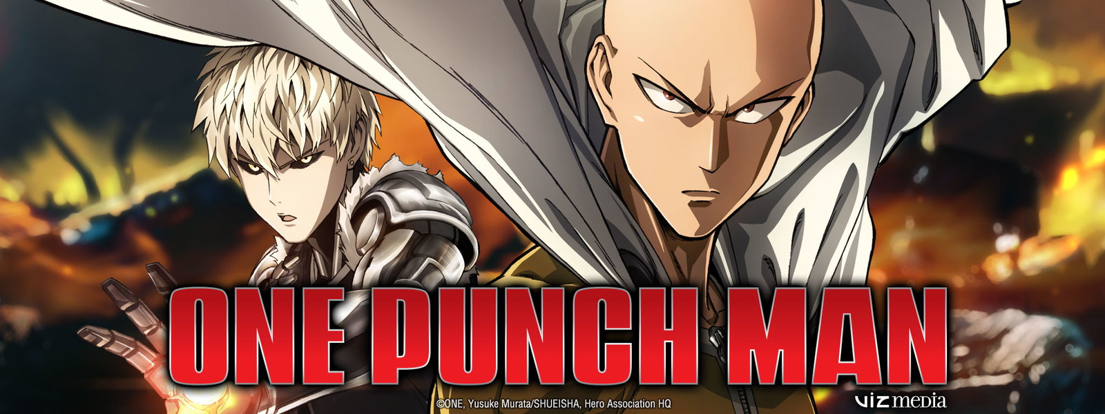 madman anime festival interview with the one punch man guests