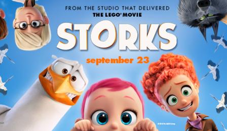 storks-trailer-700×259