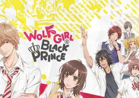 wolf-girl-and-black-prince