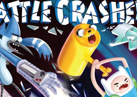 cartoon-network-battle-crashers-ps4