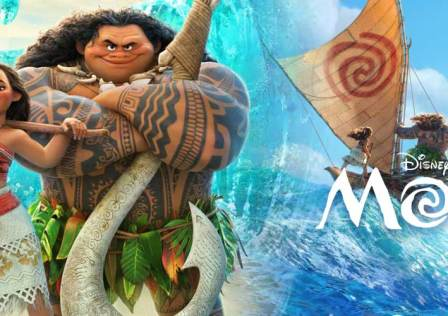 moana_showcase-banner