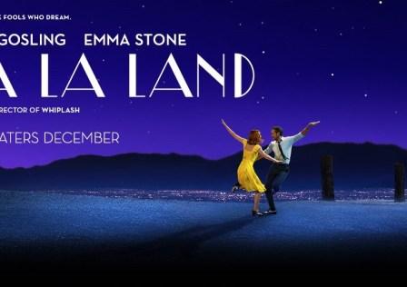 La-La-Land-Reviews