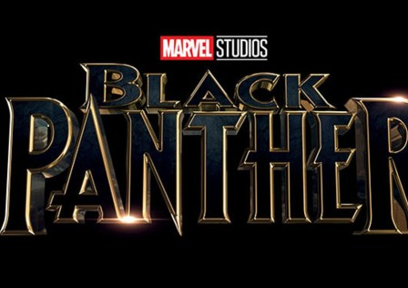 black-panther-filming