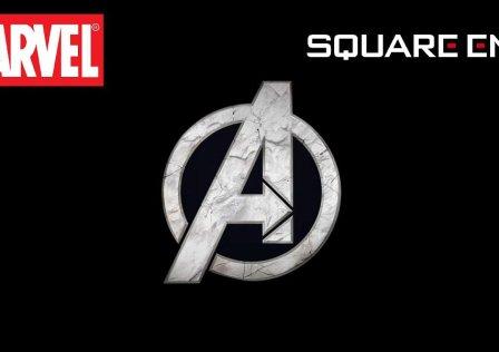 marvel-square-enix-avengers-project-announcement