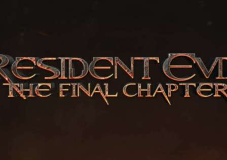 residentevil-finalchapter-193728-1280×0