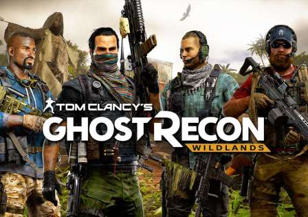 3186054-ghost-recon-wildlands-combined-arms-are-better-thumb