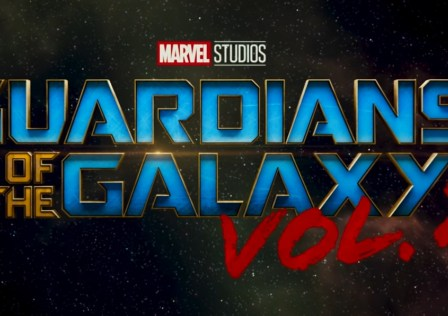 221087-guardians-of-the-galaxy-vol-2-trailer