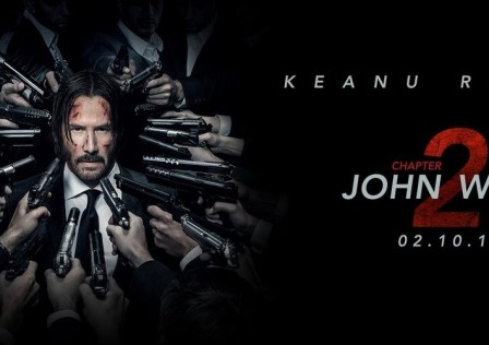 John-Wick-2-Keanu-Reeves-The-Sequel-to-John-Wick
