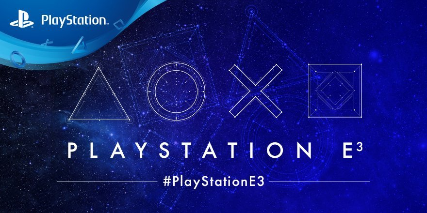 sony s playstation e3 media showcase more of the same