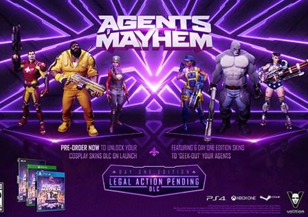AgentsofMayhemDayone_bonusLG