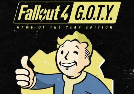 Fallout-4-Game-of-the-Year-Edition-0-705×442