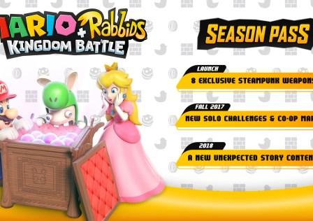 Mario-Rabbids-Season-Pass