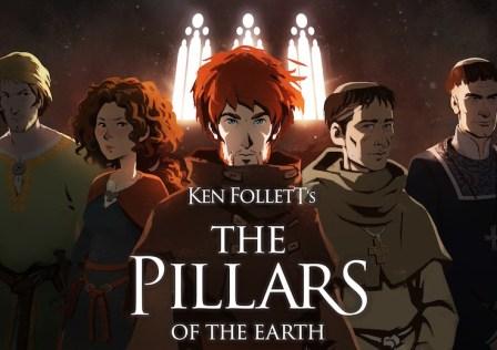 Pillars-of-the-Earth_Keyart