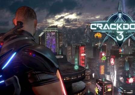 crackdown-3-new