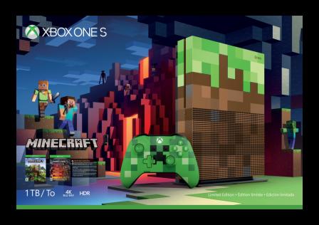 minecraft-xbox-one-s