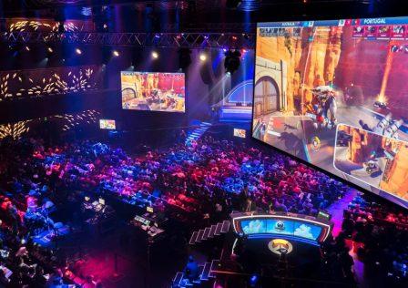 Blizzard-Arena-1068×601