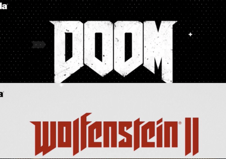 Doom-Wolfenstein-Switch