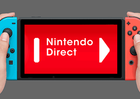 Switch-Ninetndo-Direct
